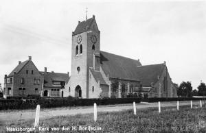 Bonifatiuskerk