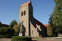 Bonifatiuskerk (1)