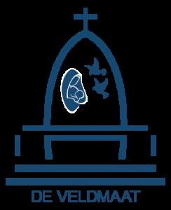 Logo-Veldmaat-WEB[1]